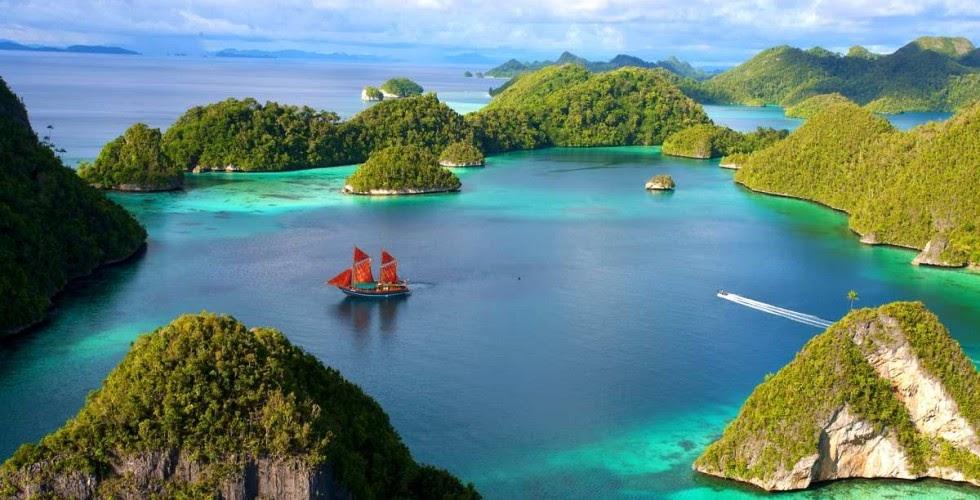 индонезия отзывы