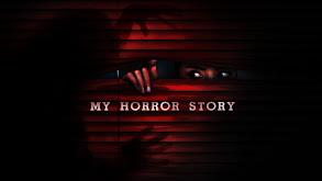 My Horror Story thumbnail