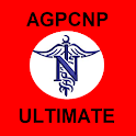 AGPCNP Flashcards Ultimate icon