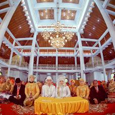 Wedding photographer Febriansyah selamat Pribadi (pribadi). Photo of 25.09.2015