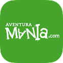 Aventuramania icon