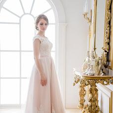 Wedding photographer Vyacheslav Demchenko (dema). Photo of 17.10.2017