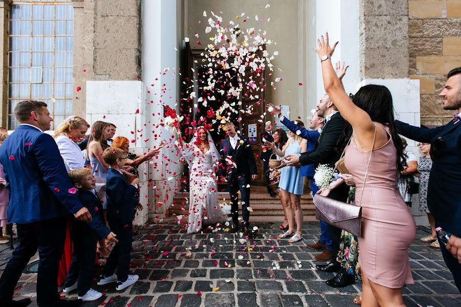 Esküvői fotós Balázs Andráskó (andrsk). Készítés ideje: 14.06.2018