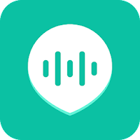 SalamLite - Group Voice Chat Rooms