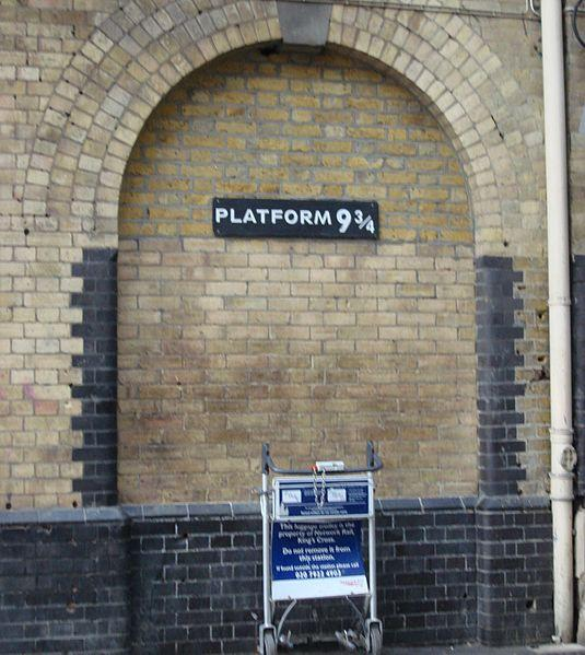 C:\Users\user\Desktop\Reacho\pics\535px-Harry_Potter_Platform_Kings_Cross.jpg