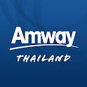 Amway THAI icon