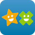 DoodleMath (Times Tables) icon