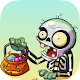 Download Shooting Zombie For PC Windows and Mac