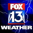 FOX13 Weather App APK