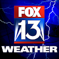 FOX13 Weather App apk