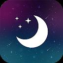スリープサウンド - 睡眠音楽 睡眠アプリ リラクゼーション 不眠症を癒し寝れる