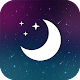 Sleep Sounds - Relax & Sleep, Relaxing sounds for PC-Windows 7,8,10 and Mac