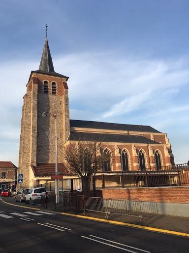 photo de Eglise Notre-Dame de Grâce