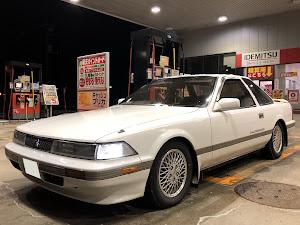 ソアラ GZ20 2.0 GT-TTB 4ATのカスタム事例画像 北海道のマスターさんの2019年01月17日12:44の投稿