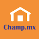 Download Champ.mx For PC Windows and Mac