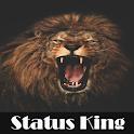 Status King icon