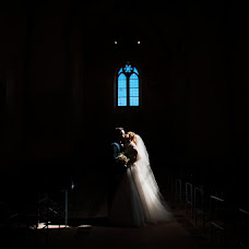 Fotografo di matrimoni Tiziana Nanni (tizianananni). Foto del 09.04.2018