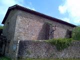Photo: Elorrio - San Roque