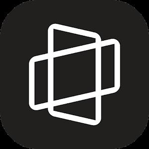 Fullscreen 1.8.0 Icon