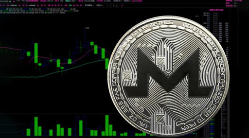 To Buy or Not To Buy? Long Term Future Of Monero Cryptocurrency