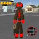 Stickman Spider Rope Hero - Gangster Crime City APK