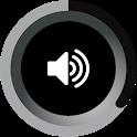 Volume Controller icon