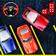 Real Car Parking Simulator American Driving School for PC-Windows 7,8,10 and Mac
