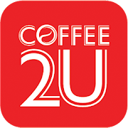 Coffee 2U