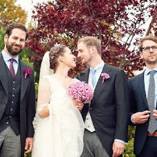 Wedding photographer Karina Manams (manams). Photo of 13.12.2012