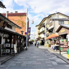 京都宇治にある中村藤吉本店の名物「生茶ゼリィ」は並んででも食べたい絶品の味わい