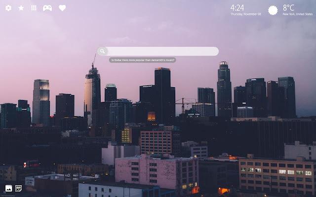 Download 40 Koleksi Background Aesthetic Hd Terbaik