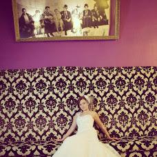 Wedding photographer marinos karafillidis  Apikonisi (marinoskarafill). Photo of 23.04.2016
