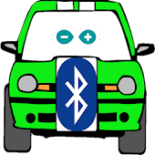 *Arduino*Bluetooth Car