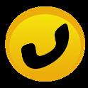 Allo241 icon