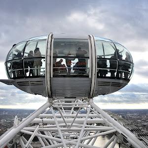london2012_478.jpg