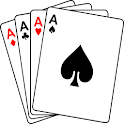Solitaire - Card Game #1 icon