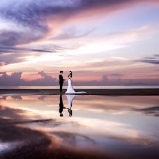 Wedding photographer Trung Nguyen viet (nhimjpstudio). Photo of 06.06.2016