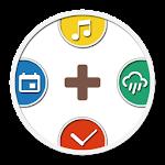 Widget Lock Screen Icon