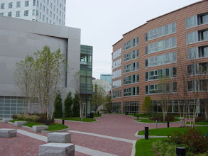 Photo: Northwestern University