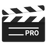 My Movies Pro 2 - Movies & TV v2.22 Build 12 [Patched]