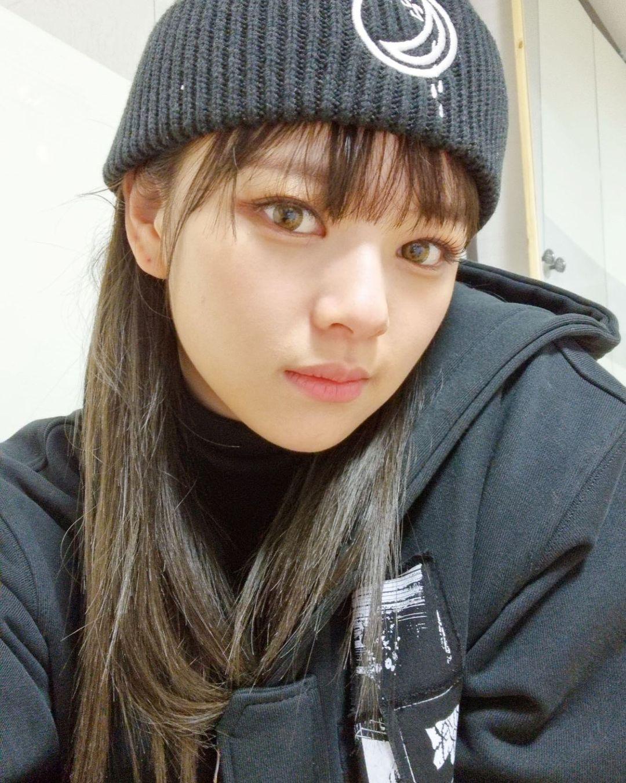 jeongyeonback_5