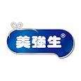 美強生品牌購 icon