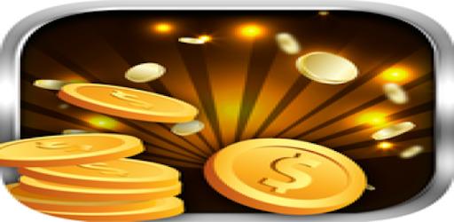Онлайн казіно aztec gold