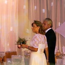 Wedding photographer Mario Radich (3761d053f60178f). Photo of 13.06.2016