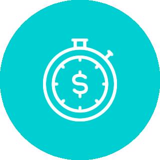 PINV - Software di fatturazione - Risparmia Tempo