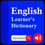 English Learner's Dictionary 3.9.7 (AdFree)