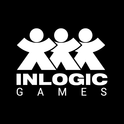 INLOGIC GAMES avatar image