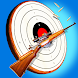 Shooting Games Challenge - Androidアプリ