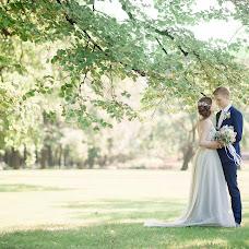 Wedding photographer Anastasiya Melnikovich (Melnikovich-A). Photo of 30.11.2018