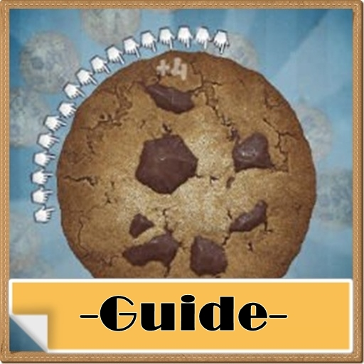 Guide Cookie Clickers